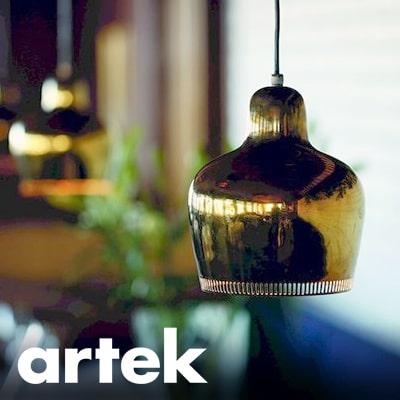 artekについて