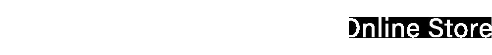 照明・家具通販のYAMAGIWAオンラインストア