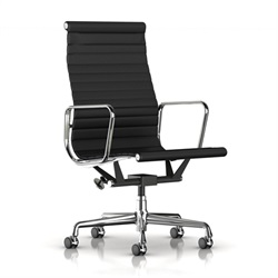 Herman Miller(ハーマンミラー) Eames Aluminum Group Executive Chair 【取寄品】