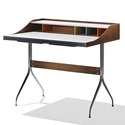 Herman Miller(ハーマンミラー)Nelson Swag Leg Group Desk 【取寄品】[267NS5850]