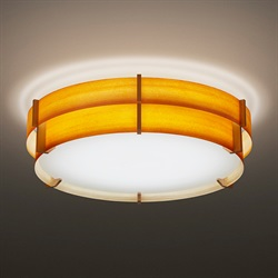 Jakobsson led ceiling lampled jakobsson led ceiling lampled mozeypictures Images