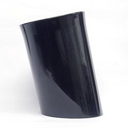 danese in attesa 461de3095ab. Black Bedroom Furniture Sets. Home Design Ideas
