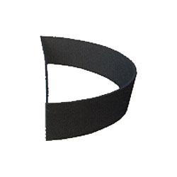 DANESE(ダネーゼ)「Bincan System」バスケット用リング/ブラック[461DS0050B09]