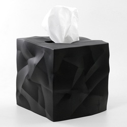 essey�i�G�b�Z�C�j�uWipy-Cube�v�u���b�N[485ESY04028]