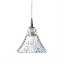 Baccarat(バカラ)「MILLE NUITS CEILING LAMP(ミルニュイ ペンダントライト クリア )」【受注品】[5732104903]