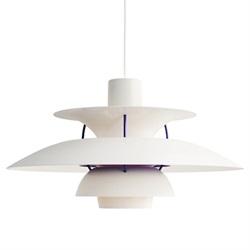 louis poulsen ph5 600ss111w. Black Bedroom Furniture Sets. Home Design Ideas