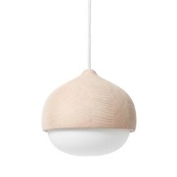 mater メーター terho lamp m テルホランプ 703terho m