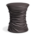 Walter Knoll(ウォルター・ノル)「BELLOWS COLLECTION Stool(ベロウズコレクション)」【取寄品】[745BE222H1/651230]