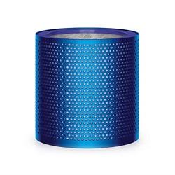 dyson ( ダイソン )「pure cool( ピュアクール 空気清浄機能付ファン AM11IB)用交換フィルター 」サテンブルー