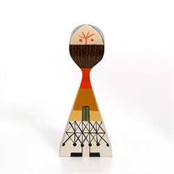 Vitra(ヴィトラ)「Wooden Dolls No.13」[914VI21502713]
