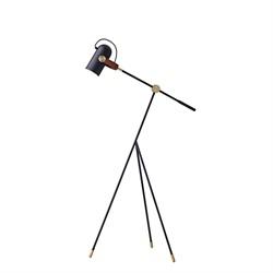 le klint le klintcarronade floor lamp mozeypictures Image collections