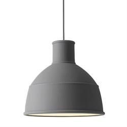 Muuto unfold pendant lamp muuto unfold pendant lamp mozeypictures Choice Image