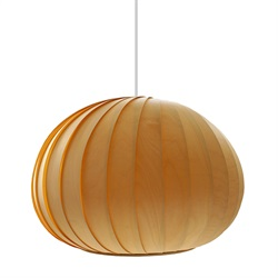 Tom rossau tr12 pendant lamp large tom rossau tr12 pendant lamp large mozeypictures Choice Image