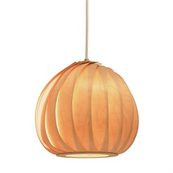 Tom Rossau(トム・ロッサウ)「 TR12 PENDANT LAMP MEDIUM 」(ランプ別)[983TR12/P/BR/M]