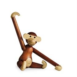 ヤマギワ オンラインストア【ポストカード(非売品)プレゼント】Kay Bojesen Denmark(カイ・ボイスン デンマーク)「Monkey(モンキー)」Sサイズ[99639250]