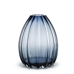 HOLMEGAARD(ホルムガード)「2LIPS」ブルー/34cm[9964340442]【取り寄せ品】