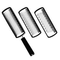 Michel BRAS(ミシェル・ブラス)「グレーター」Tools[996BK0205]
