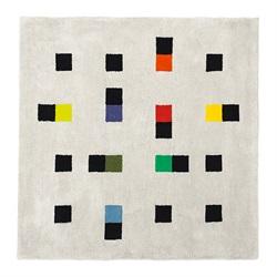METROCS(メトロクス)「マックス・ビル ラグ colorful accents(カラフルアクセンツ)」1800[996MX1102180]