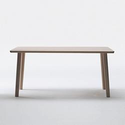 ヒロシマダイニングテーブル