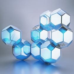 QisDesign(キスデザイン)「Crystal(クリスタル)」[996QDL0001]