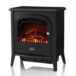ヤマギワ オンラインストアDIMPLEX(ディンプレックス) 電気暖炉 LED「 Arkley アークリー 」 1枚扉タイプ [998FLK12J]