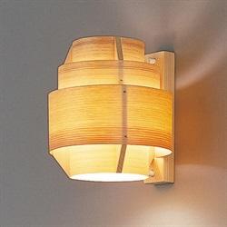 JAKOBSSON LAMP(ヤコブソンランプ)「K-628」パイン【要電気工事】(ランプ別)[K-628]