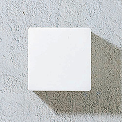 【SummerSale】BEGA(ベガ)「LIGHTING BRICK」【要電気工事】[K4027B]