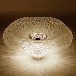 yamagiwa(ヤマギワ)「MAYUHANA」TABLE LAMP[S7083]