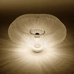 yamagiwa(ヤマギワ)「MAYUHANA」TABLE LAMP[S7084]