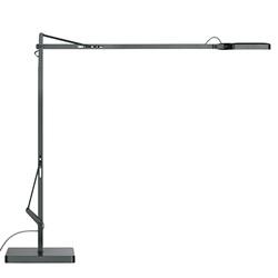 FLOS(フロス)「KELVIN LED」グレー[S7150G]