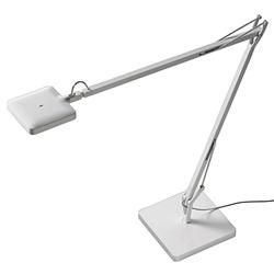 FLOS(フロス)「KELVIN LED」ホワイト[S7150W]