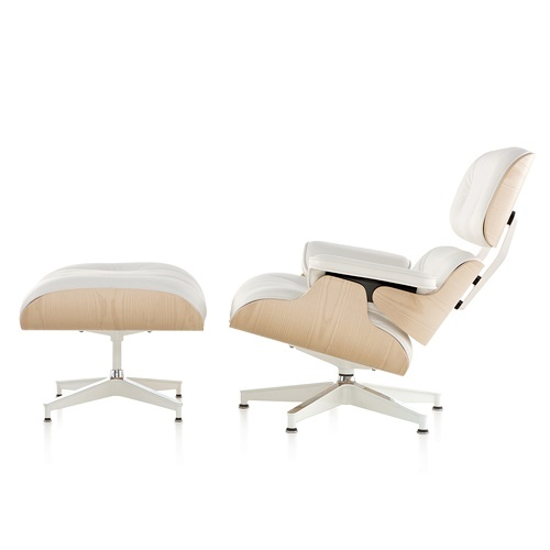 hermanmiller ハーマンミラー eames lounge chair ottoman