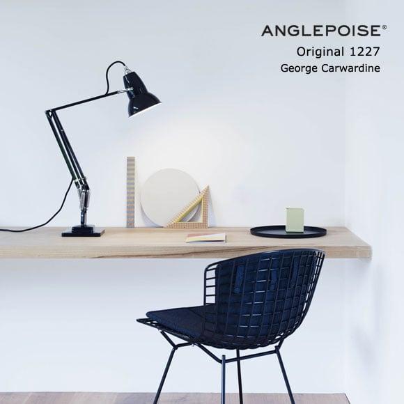 ANGLEPOISE(アングルポイズ)_ORIGINAL 1227(オリジナル1227)