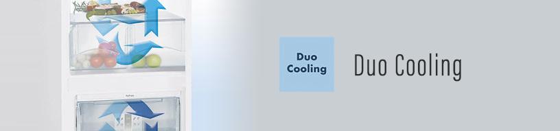 LIEBHERR(リープヘル)「フリースタンディング 冷凍冷蔵庫」758L