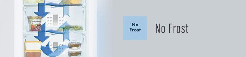 LIEBHERR(リープヘル)「フリースタンディング 冷凍冷蔵庫」728L