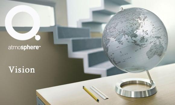 atmosphere vision 996atm02si yamagiwa online store. Black Bedroom Furniture Sets. Home Design Ideas
