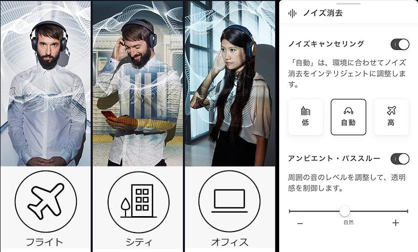 Bowers&Wilkins     (バウワーズ&ウィルキンス) インイヤーヘッドフォン PI4