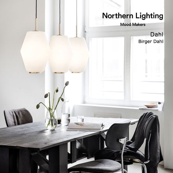 Northern Lighting(ノーザン)_Dahl(ダール)