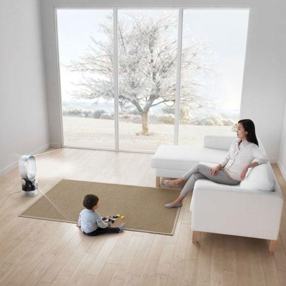 dyson mf01ws 2015. Black Bedroom Furniture Sets. Home Design Ideas