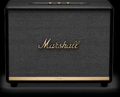 Marshall(マーシャル) ワイヤレススピーカー