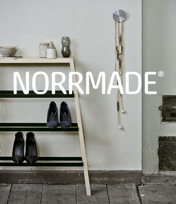 NORRMADE ( ノルメイド )_ Disc ( ディスク )