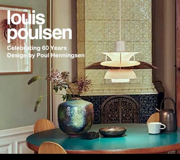 louis poulsen(ルイスポールセン)PH5ミニ copper(コッパー)[6005741918210]