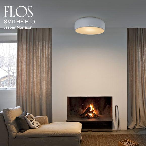 FLOS(フロス)_SMITHFIELD C(スミスフィールド)