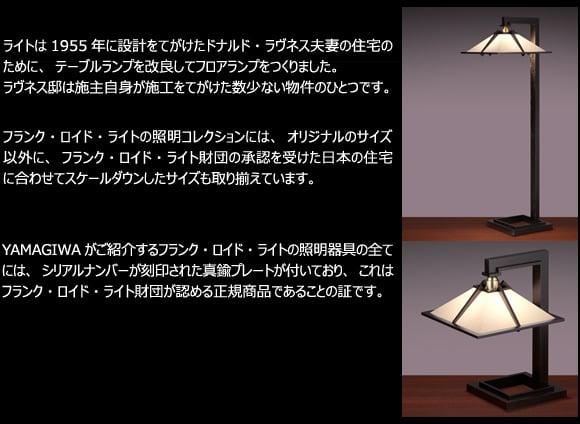 Frank Lloyd Wright(フランクロイドライト)_TALIESIN 1(タリアセン1)