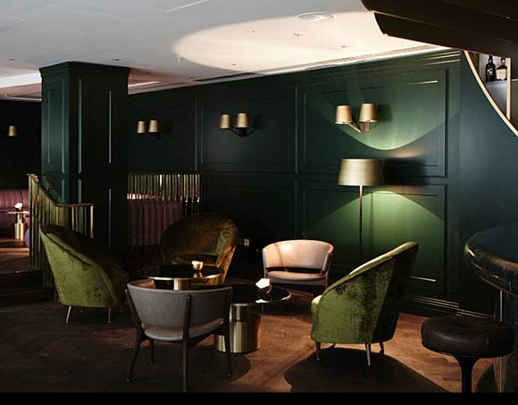 tom dixon 0 mozeypictures Image collections