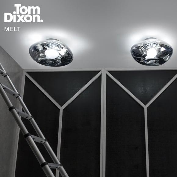 TOM DIXON(トム・ディクソン)_MELT SURFACE(メルト)