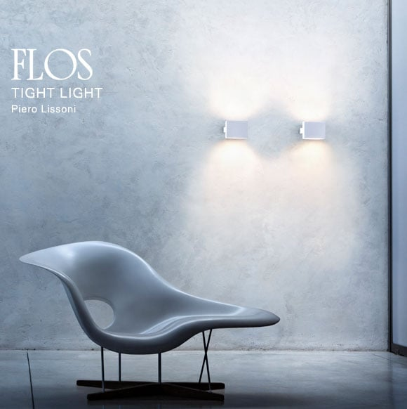 FLOS(フロス)_TIGHT LIGHT(タイトライト)