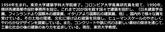 LASVIT(ラスヴィット)「YAKISUGI LARGE(ヤキスギ)」【受注品】【要電気工事】